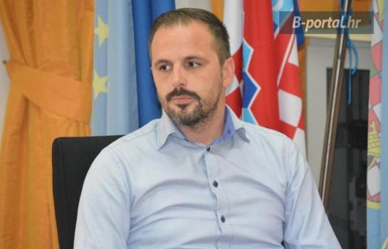Kroz EU projekt vrijedan 511 tisuća kuna, građani će se bolje upoznati o važnosti odgovornog postupanja otpadom