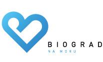 Turistička zajednica grada Biograd na Moru