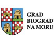 Grad Biograd na Moru