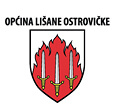 Općina Lišane Ostrovičke