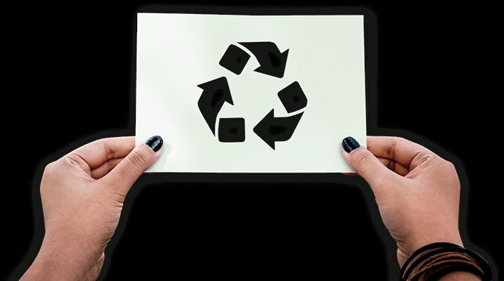 Recikliraj